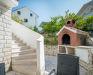Image 31 extérieur - Maison de vacances Zoka, Trogir Slatine