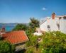 Image 27 extérieur - Maison de vacances Zoka, Trogir Slatine