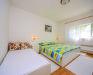Foto 12 interior - Casa de vacaciones Mirko, Trogir Slatine