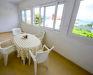 Foto 13 interior - Casa de vacaciones Mirko, Trogir Slatine