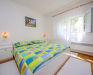 Foto 14 interior - Casa de vacaciones Mirko, Trogir Slatine