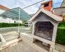 Foto 19 exterior - Casa de vacaciones Mirko, Trogir Slatine