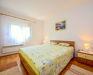 Foto 15 interior - Casa de vacaciones Mirko, Trogir Slatine