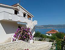 Trogir/Slatine - Apartamenty Miljus