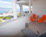 14. zdjęcie terenu zewnętrznego - Apartamenty Anđa, Trogir Slatine