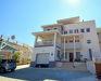 12. zdjęcie terenu zewnętrznego - Apartamenty Anđa, Trogir Slatine