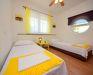 8. zdjęcie wnętrza - Apartamenty Anđa, Trogir Slatine