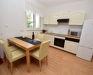 Foto 5 interieur - Appartement Anđa, Trogir Slatine