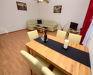 Foto 4 interieur - Appartement Anđa, Trogir Slatine