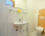 Foto 8 interieur - Appartement Anđa, Trogir Slatine