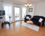 Foto 3 interieur - Appartement Anđa, Trogir Slatine