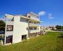 Foto 18 exterieur - Appartement Anđa, Trogir Slatine