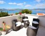 Foto 16 exterieur - Appartement Anđa, Trogir Slatine