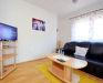 Image 3 - intérieur - Appartement Anđa, Trogir Slatine