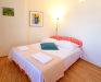 Image 6 - intérieur - Appartement Anđa, Trogir Slatine