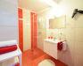 Image 7 - intérieur - Appartement Anđa, Trogir Slatine