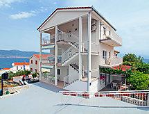Trogir/Slatine - Apartamenty Sofija