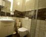 Image 9 - intérieur - Appartement Sofija, Trogir Slatine
