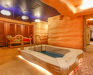 Foto 16 interieur - Vakantiehuis Richi, Trogir Slatine