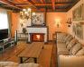 Foto 25 interieur - Vakantiehuis Richi, Trogir Slatine
