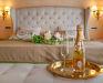 Foto 32 interieur - Vakantiehuis Richi, Trogir Slatine