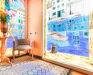 Foto 33 interieur - Vakantiehuis Richi, Trogir Slatine