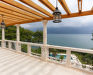 Foto 51 exterieur - Vakantiehuis Richi, Trogir Slatine