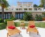 Foto 44 exterieur - Vakantiehuis Richi, Trogir Slatine