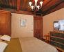 Foto 35 interieur - Vakantiehuis Richi, Trogir Slatine