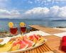 Foto 50 exterieur - Vakantiehuis Richi, Trogir Slatine