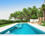 Foto 41 exterieur - Vakantiehuis Richi, Trogir Slatine