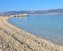 Foto 46 exterieur - Vakantiehuis Richi, Trogir Slatine
