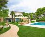 Foto 42 exterieur - Vakantiehuis Richi, Trogir Slatine