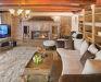 Foto 5 interieur - Vakantiehuis Richi, Trogir Slatine