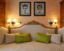 Foto 37 interieur - Vakantiehuis Richi, Trogir Slatine