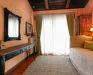 Foto 38 interieur - Vakantiehuis Richi, Trogir Slatine