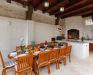 Foto 53 exterieur - Vakantiehuis Richi, Trogir Slatine
