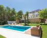 Foto 40 exterieur - Vakantiehuis Richi, Trogir Slatine