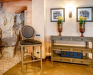 Foto 15 interieur - Vakantiehuis Richi, Trogir Slatine
