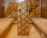 Foto 21 interieur - Vakantiehuis Richi, Trogir Slatine