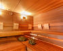 Foto 20 interieur - Vakantiehuis Richi, Trogir Slatine