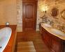 Foto 36 interieur - Vakantiehuis Richi, Trogir Slatine