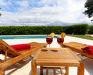 Foto 45 exterieur - Vakantiehuis Richi, Trogir Slatine