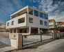 Foto 12 exterieur - Vakantiehuis Abeona, Trogir Okrug Gornji