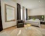 Foto 6 interieur - Vakantiehuis Abeona, Trogir Okrug Gornji