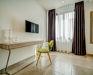 Foto 7 interieur - Vakantiehuis Abeona, Trogir Okrug Gornji