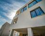 Foto 13 exterieur - Vakantiehuis Abeona, Trogir Okrug Gornji