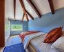 Image 23 - intérieur - Maison de vacances Široka, Trogir Okrug Gornji
