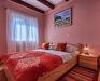 Image 13 - intérieur - Maison de vacances Široka, Trogir Okrug Gornji