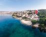 Foto 18 exterieur - Vakantiehuis Sunce, Trogir Okrug Gornji